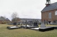 Bp01279-Lellens-kerkhof-ned-hervormde-kerk2-.jpg