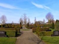 Bp04194-Staphorst-kerkhof.jpg