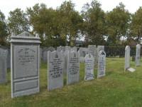 bp05488a-Zutphen_Joodse_begraafplaats_2009_0071.jpg