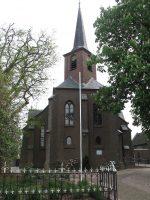 800px-Olburgen_kerk.jpg