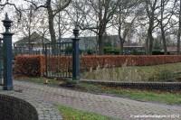 Bp01292-Wildervank-oude-kerkhof-nederlands-hervormd.jpg