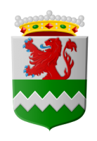 Coat_of_arms_of_Westland.svg_.png