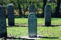 Bp01177Loppersum-Joodse-begraafplaats.jpg