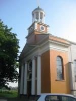 Bp08179-Schipluiden-hodenpijl-voormalige-RK-kerk.jpg