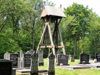 Bp02290-Nijeberkoop-oude-begraafplaats.jpg