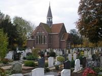 Bp06078-Oudewater-Rooms-Katholieke_begraafplaats_Oudewater1.jpg
