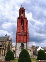 Maastricht,_Sint-Janskerk,_Vrijthof 24 front.jpg