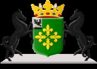 Coat_of_arms_of_Midden-Drenthe.svg_.png