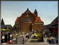 Bp11184-Nieuwenhagen-Rk-kerkhof.jpg