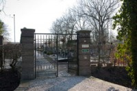 Bp05469-Zaltbommel-RK-begraafplaats.jpg