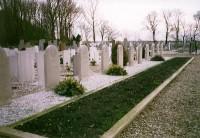 Bp08284-Gravenzande-Algemene-Begraafplaats-Naaldwijkseweg-.jpg