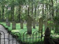 BP030107-Joodse-bg-Dwingerloo.jpg