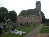 Bp02036-Zwaagwesteinde-Johanneskerk.jpg