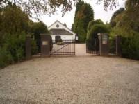 Bp05099-Zoelen-algemene-begraafplaats1.jpg