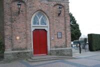 bp05338-Driel-PKN-kerk.jpg