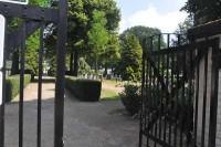 bp11030-Geleen-bp-RK-Lindeheuvel-Kerkhoflaan.jpg