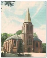 Bp04176-Luttenberg-Rk-kerk.jpg