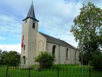 Bp01325-Feerwerd-hervormde-kerk.jpg