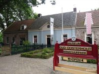 Brabants-Museum-Oud-Oosterhout.jpg