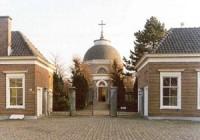 Bp08064-Den-Haag-RK-st-petrusbanden2.jpg