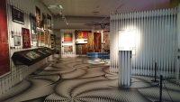 gemeente museum helmond.jpg