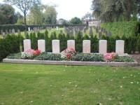 Bp04191-Rouveen-Nieuwe-algemene-begraafplaats-Meidoornlaan1.jpg