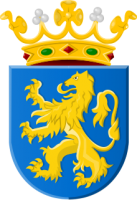 Coat_of_arms_of_Leeuwarden.svg_.png