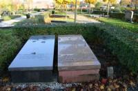 Bp01168-Garrelsweer-gemeentelijke-begraafplaas-traces-of-war.jpg
