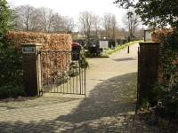 bp02287-Haulerwijk.jpg