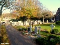 bp11287-Oirsbeek.jpg