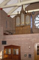 St Salvatorkerk -_Veenendaal_-_.jpg