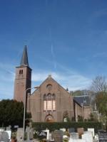 Bp08207-Noordwijkerhout-Sint-Victor.jpg
