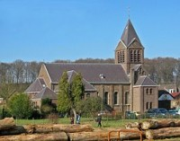 Bp11186-Rimburg-rk-kerk.jpg