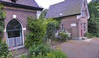 bp04012-Deventer-oude-begraafplaats-diepenveense-werg.jpg