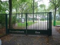 Bp-1208-algemene-begraafplaats-Ens1.jpg