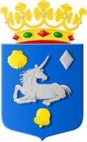 Coat_of_arms_of_Menaldumadeel.svg_.png