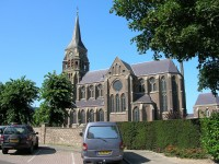 Bp11192-Ubach-Over-Worms-Waubach_kerk.jpg