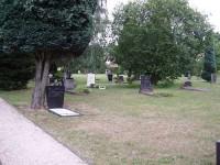 bp10245-Made-Oude-begraafplaats.jpg