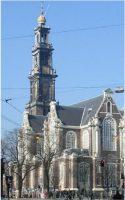 Amsterdam_westerkerk_met_keizerskroon_februari_2003b.jpg