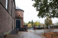 Bp11172-Kerkrade-gemeentelijke-begraafplaats.jpg