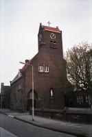 BP07123-Beverwijk.jpg