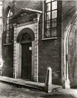 Bp06151-Wijk-bij-Duurstede-joodse-begraafplaats1.jpg