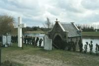 Bp07301-Uitgeest-RK-kapel.jpg