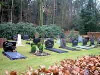 bp05014a-beekbergen-begraafplaats_2.jpg