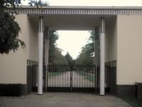 Bp07056c-Hilversum-Noorder-begraafplaats-Dudok.jpg