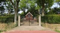 Bp01076-Krewerd-begraafplaatsp.jpg