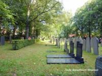 BP03063a-Hoogeveen-Joodse-begraafplaats.jpg