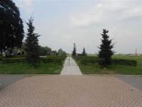 Bp06076-Hekendorp-begraafplaats1.jpg