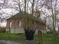 Bp0284-Wittewierum-kerhof-nederlands-hervormde-kerk-.jpg