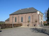 Bp05346-Heteren-hervormde-kerk.jpg